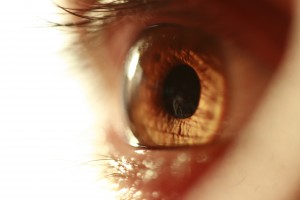 articol cataracta (1)