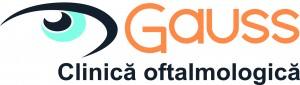 GaussCO Logo