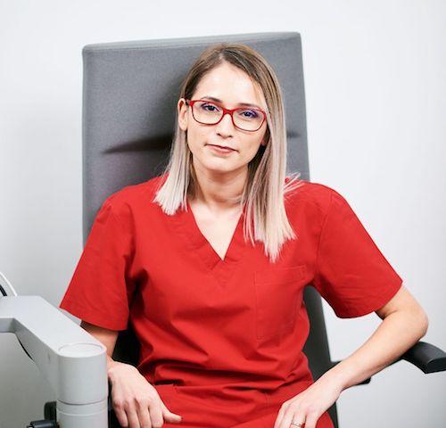cojan-valeria-optometrist